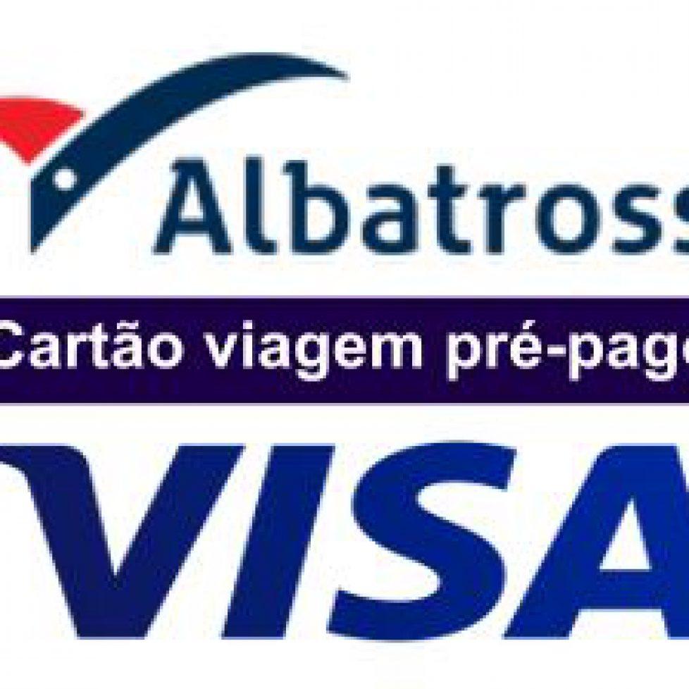 albatross visa